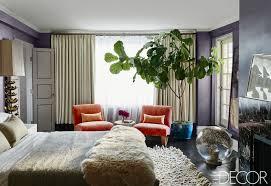 Home Interior Furniture Design Mid Century Modern Design Rooms Style Ideas Interiors Furniture