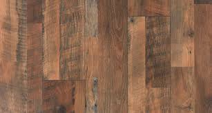 floor simple installation harmonics laminate flooring reviews