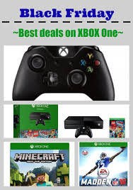 xbox one deals for black friday xbox one console deals games u0026 accessories for black friday