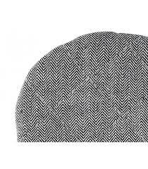 gant de cuisine anti chaleur gant de cuisine anti chaleur et coton noir et blanc