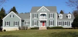 chester nj real estate u2013 homes in chesterfield farm new jersey
