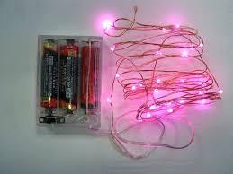 battery led string lights battery led string lights operated amazon strip kitchen laneige info