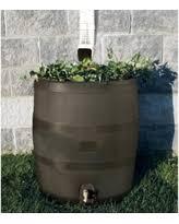 rain barrels deals u0026 sales at shop better homes u0026 gardens