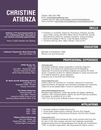 sample resume for mba marketing experience mba marketing fresher resume sample resume format for mba