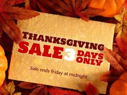 20 discount coupon code for thanksgiving day from joomlashack