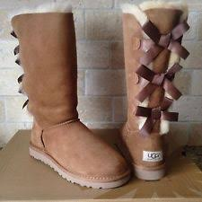 s ugg bailey boots ugg australia all seasons boots us size 5 shoes for ebay