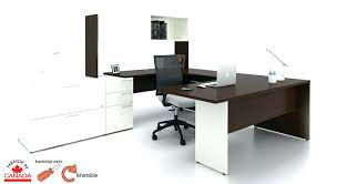 meuble bureau usagé mobilier de bureau laval mobilier de bureau laval liquidation
