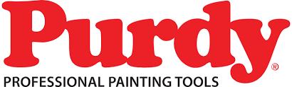pro paint solutions