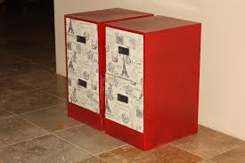 file cabinets diy photos yvotube com
