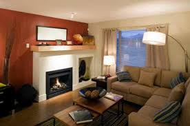 best accent wall colors living room iammyownwife com