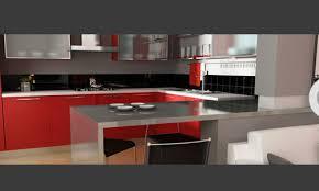 rdv cuisine cuisine meubles posseme mon rdv habitat