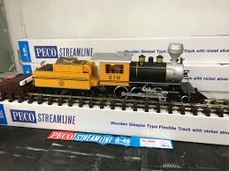 g scale garden railway layouts a g scale commission part 1 the model railway club blog
