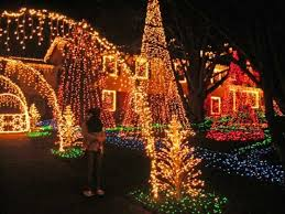 christmas decorated houses in orange county u2013 home design and
