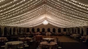 wedding tent lighting event lighting rentals