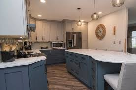 what is shaker style cabinets pros and cons of shaker style cabinets o hanlon kitchen
