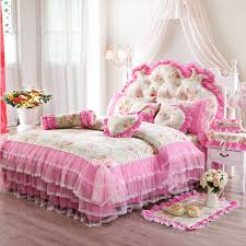 New Bed Sets New Bed Linen Designs Malmod For