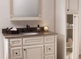 white bathroom cabinet ideas white bathroom vanity and storage cabinet ideas hgnvcom