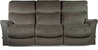 La Z Boy Recliner Sofas by La Z Boy James Reclining Sofa Lazy Reviews Recliner Couch Repair