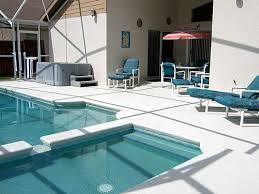 Villas With Games Rooms - kissimmee us192 east florida villas disney orlando villas