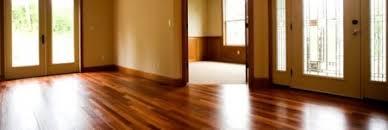 flooring america knoxville carpet vidalondon