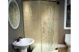 shower stunning walk in shower pan lumin8 wave walk in shower