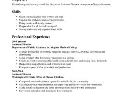 cv styles examples resume canada best cv formats free free resume builder free free