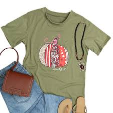 compare prices on womens halloween shirts online shopping buy low