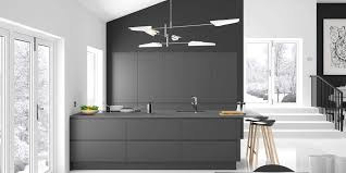 symphony group experts in fitted kitchens bedrooms and bathrooms new york 2