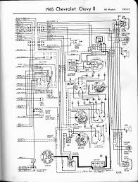 1968 impala wiring diagram lights wiring diagrams