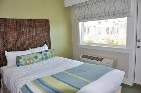 cape cod hotel review sea crest beach hotel in falmouth