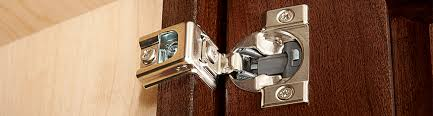 kitchen corner cabinet hinge adjustment how to adjust your kitchen cabinet hinges drawers kraftmaid