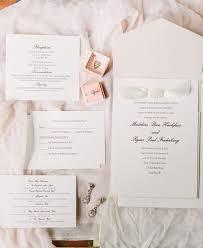 honeyfund wedding justlove madeline country club wedding shaunae teske