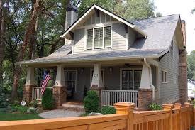 american craftsman the american craftsman bungalow birdhouse by mr megatronic