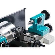 axminster model engineer series c1 micro lathe engineering