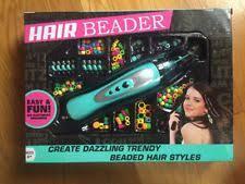 hair beader hair beader ebay