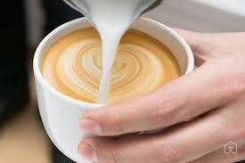 Coffee Grinder Espresso Machine The Best Espresso Machine Grinder And Accessories For Beginners