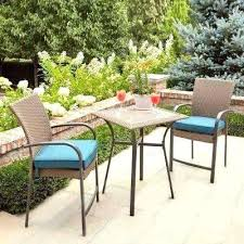 patio bistro table and chairs patio bistro table set small outdoor full size of bar height
