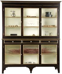 majestic design ideas living room display cabinets interesting