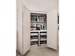 Bi Fold Cabinet Doors Bi Fold Kitchen Cabinet Doors Designed For Your Place Of Residence