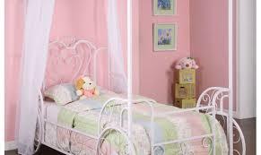 futon cheap queen size mattress wonderful mattress for sale