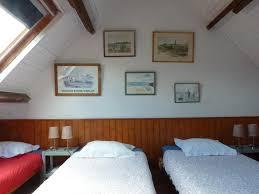 chambre d h e crozon chambres d hôtes gite des confitures à lanvéoc crozon chambres d