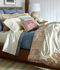 Ralph Lauren Marrakesh King Comforter Ralph Lauren Palmer King Duvet Cover Ralph Lauren Duvet Covers