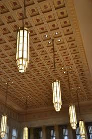 48 best c e i l i n g s images on pinterest architecture