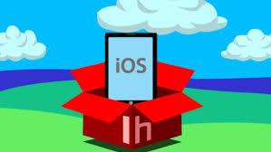 200 apps every technology user should own lifehacker australia