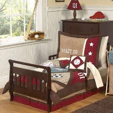 boys bedroom themes the special characteristics of boys bedroom boys bedroom themes