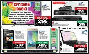 black friday laptop specials best black friday deals in south africa