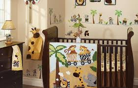 Cheap Crib Bedding Sets Cribs Gratify Baby Boy Sports Crib Bedding Sets Inviting Jordan