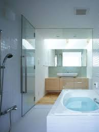 37 best japanese bathroom examples images on pinterest japanese