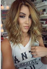 best haircolors for bobs 158 best hair inspiration images on pinterest autumn hair colors
