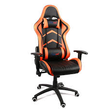 Cheapest Gaming Chair Kinsal Rc 06 Racing Chair A Cheap Chinese Knock Off First